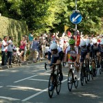 800px-2012_Cycling_Men_road_race_-_UK_team