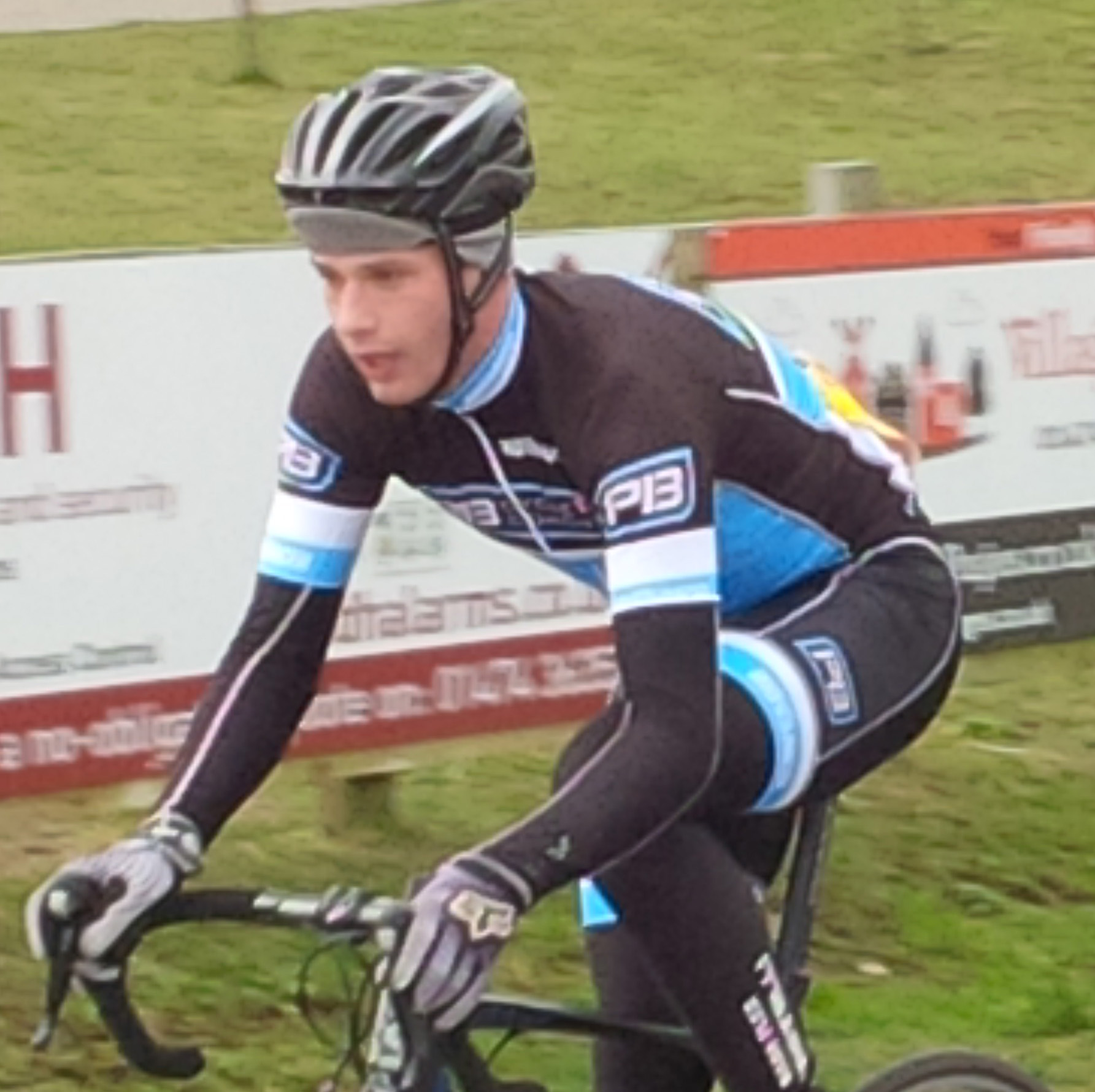 Cyclopark Masters 6th March 2015, Cyclopark 3rds then 4th 7th March 2015, Belgium Masters' Kermesse 8th March 2015