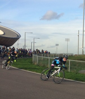 justin-out-front-velopark