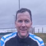Steve Headshot