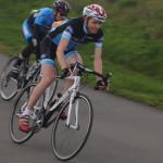 Trevor Cyclopark