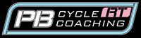 www.pbcyclecoaching.co.uk/
