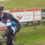 Alex Cyclopark