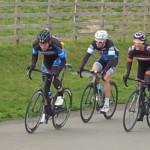 Stu Cyclopark Weekday Masters