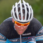 Barny Headshot Racing