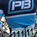 Paul race number cropped