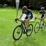 Ed stamner park x race 1 sept 2015